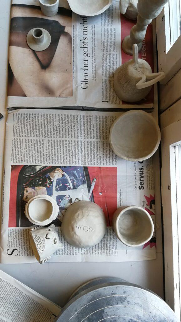 Raku_Brennen_Hodges_Ceramics