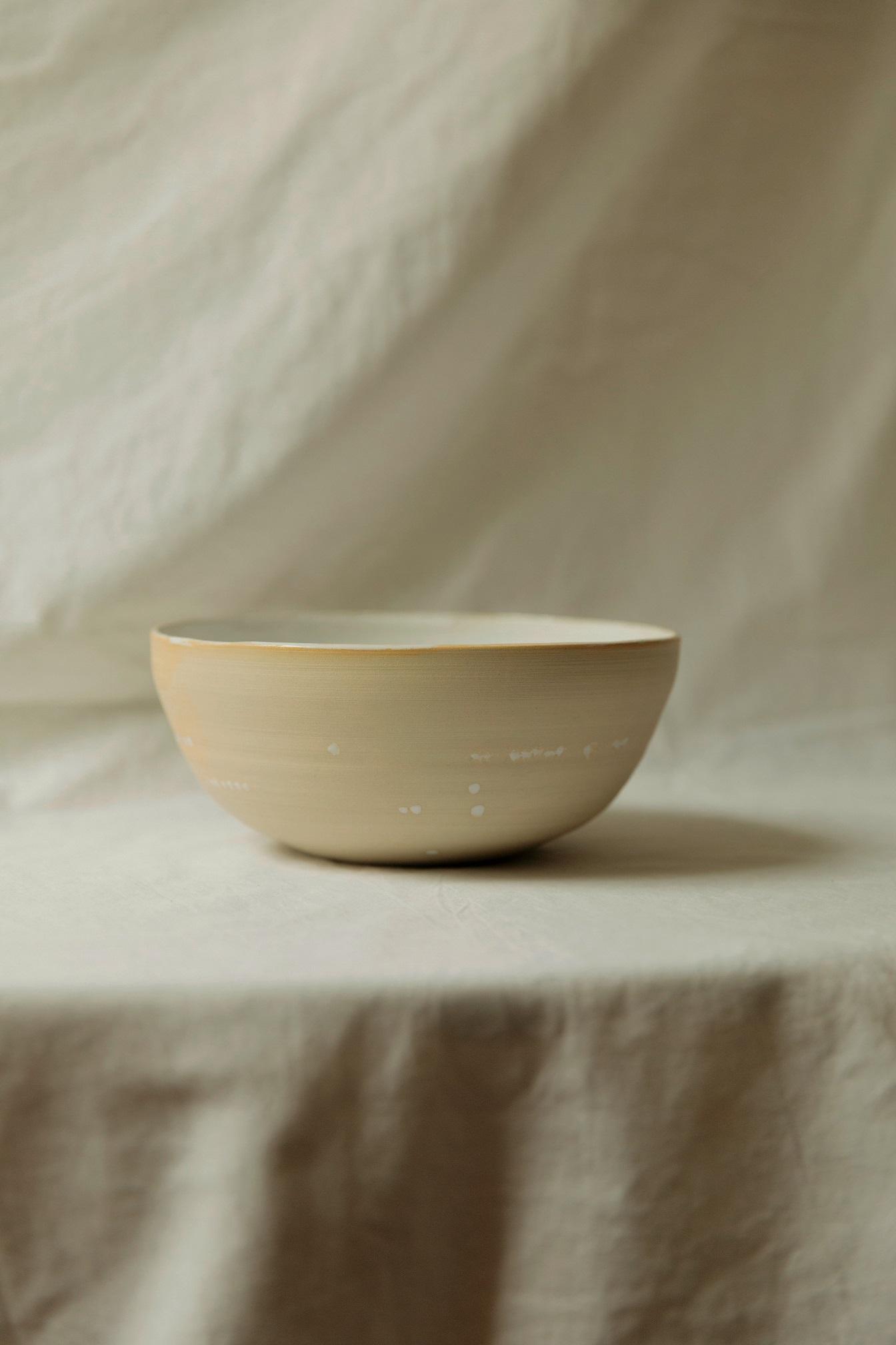 Keramik_Highres_O2A3802