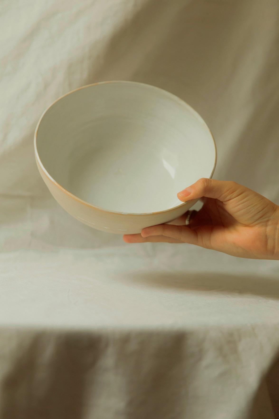 Keramik_Highres_O2A3804