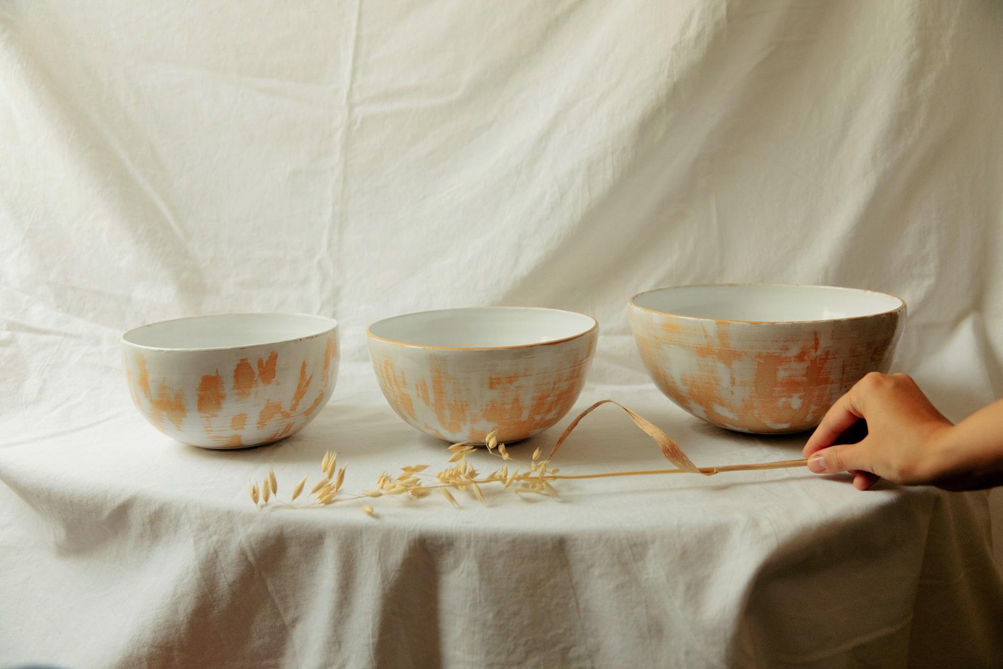 Welcome_to_Hodges_Ceramics.ch