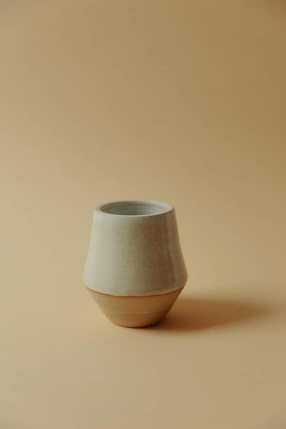 2020.1s.01_Hodges_Ceramics_MHaenggi_photography_JHunn
