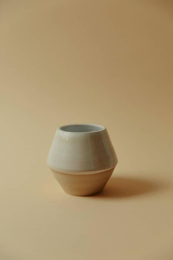 2020.1s.02_Hodges_Ceramics_MHaenggi_photography_JHunn
