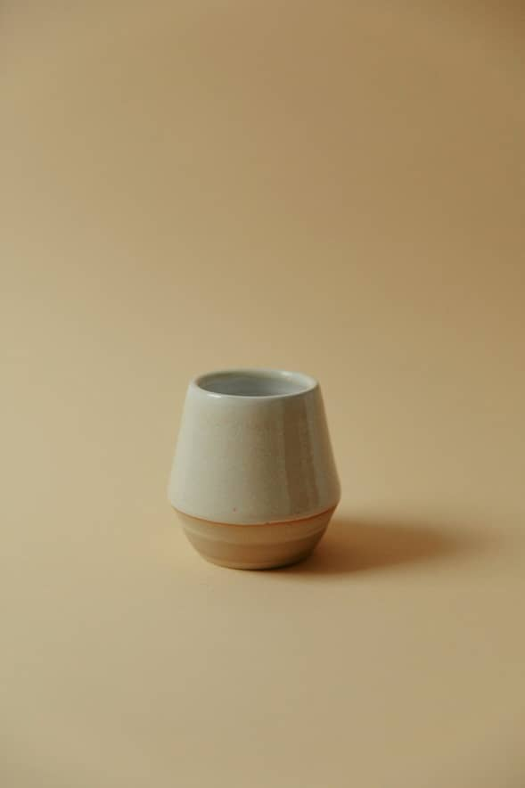 2020.1s.03_Hodges_Ceramics_MHaenggi_photography_JHunn
