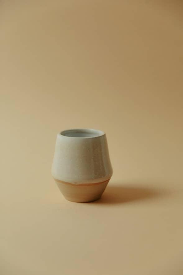 2020.1s.04_Hodges_Ceramics_MHaenggi_photography_JHunn