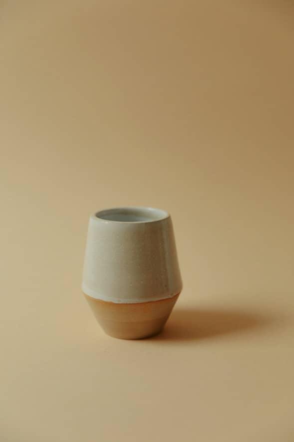 2020.1s.05.2_Hodges_Ceramics_MHaenggi_photography_JHunn