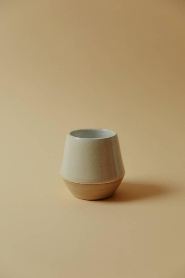 2020.1s.06_Hodges_Ceramics_MHaenggi_photography_JHunn