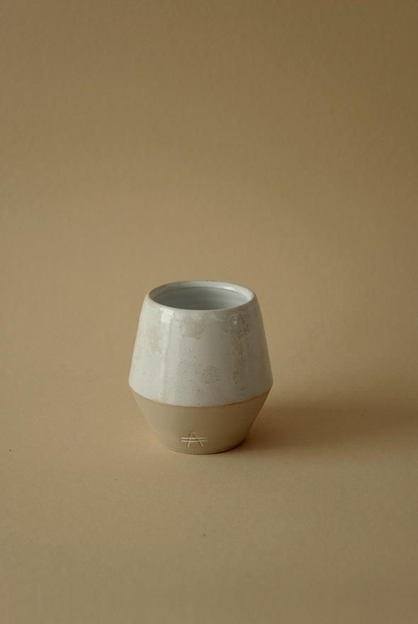2020.1s.09_Hodges_Ceramics_MHaenggi_photography_JHunn