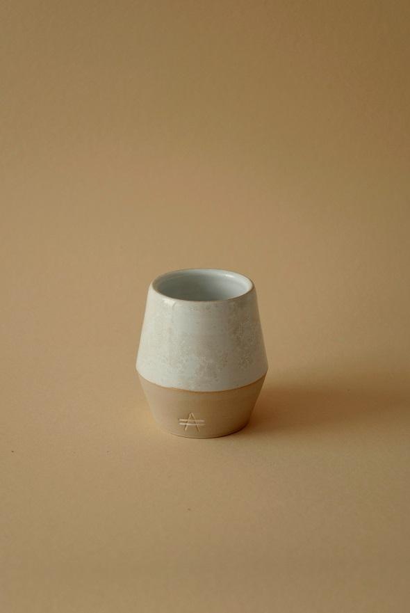 2020.1s.10_Hodges_Ceramics_MHaenggi_photography_JHunn