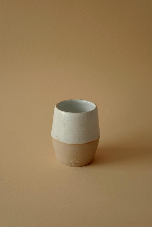 2020.1s.11_Hodges_Ceramics_MHaenggi_photography_JHunn