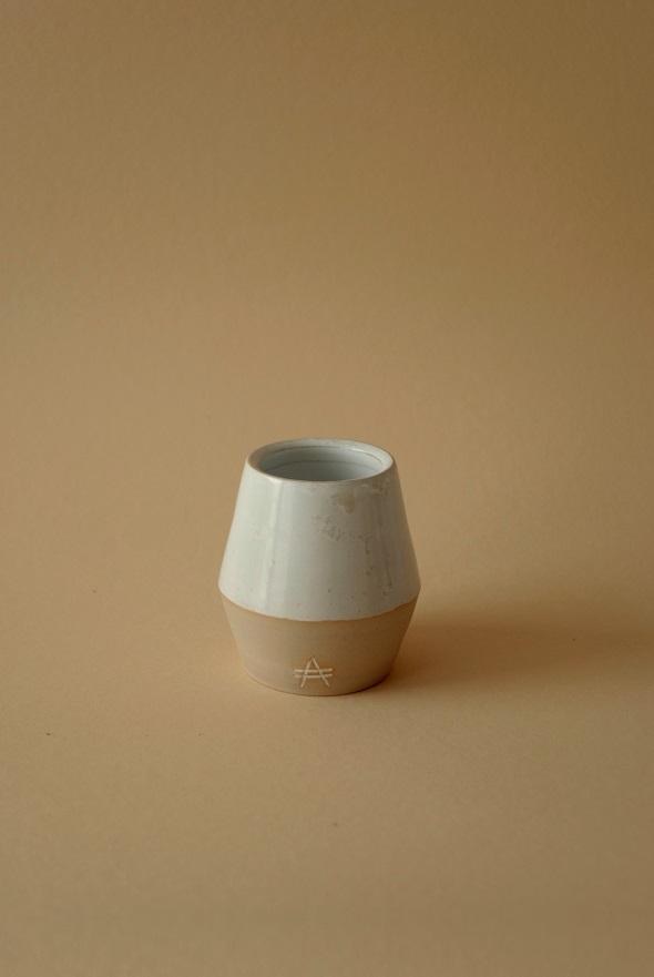 2020.1s.12_Hodges_Ceramics_MHaenggi_photography_JHunn
