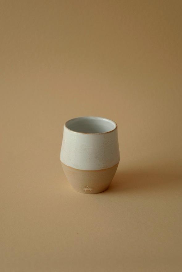 2020.1s.13_Hodges_Ceramics_MHaenggi_photography_JHunn