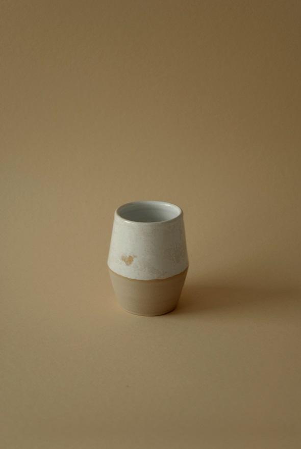 2020.1s.14.2_Hodges_Ceramics_MHaenggi_photography_JHunn