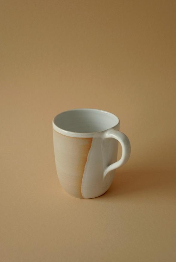 2020.2m.02_Hodges_Ceramics_MHaenggi_