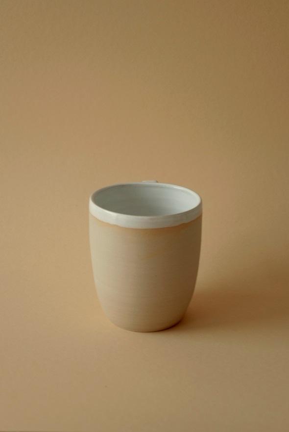 2020.2m.04.2_Hodges_Ceramics_MHaenggi_