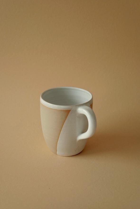 2020.2m.04_Hodges_Ceramics_MHaenggi_