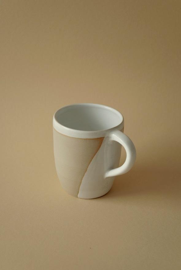 2020.2m.05_Hodges_Ceramics_MHaenggi_