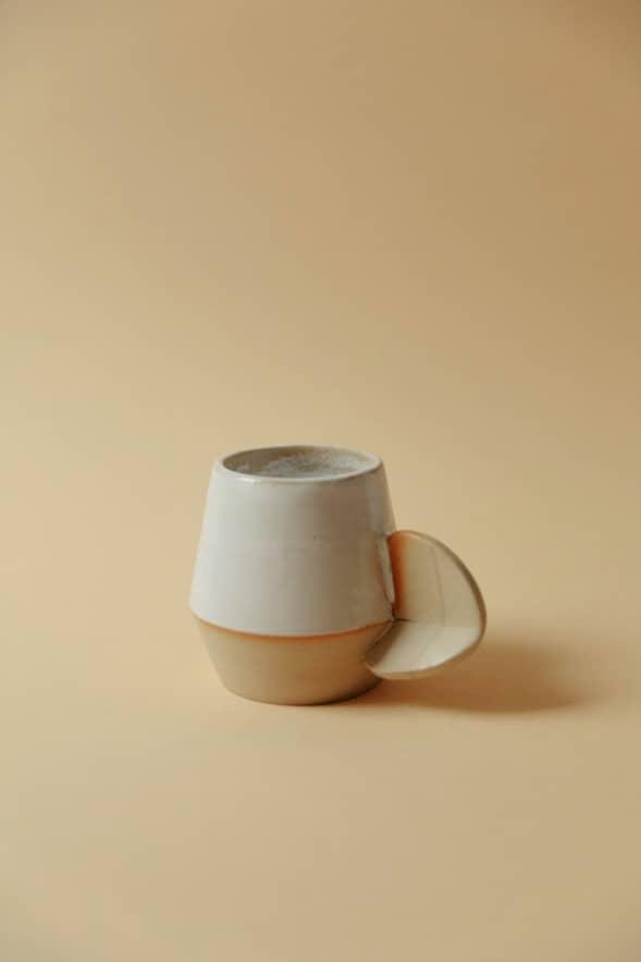 2020.2s.01_Hodges_Ceramics_MHaenggi_photography_JHunn