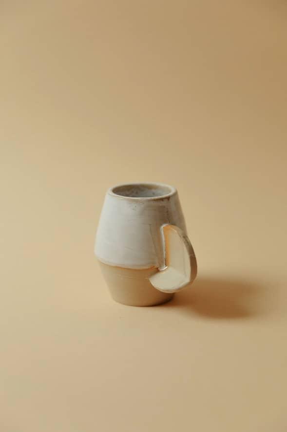 2020.2s.02_Hodges_Ceramics_MHaenggi_photography_JHunn