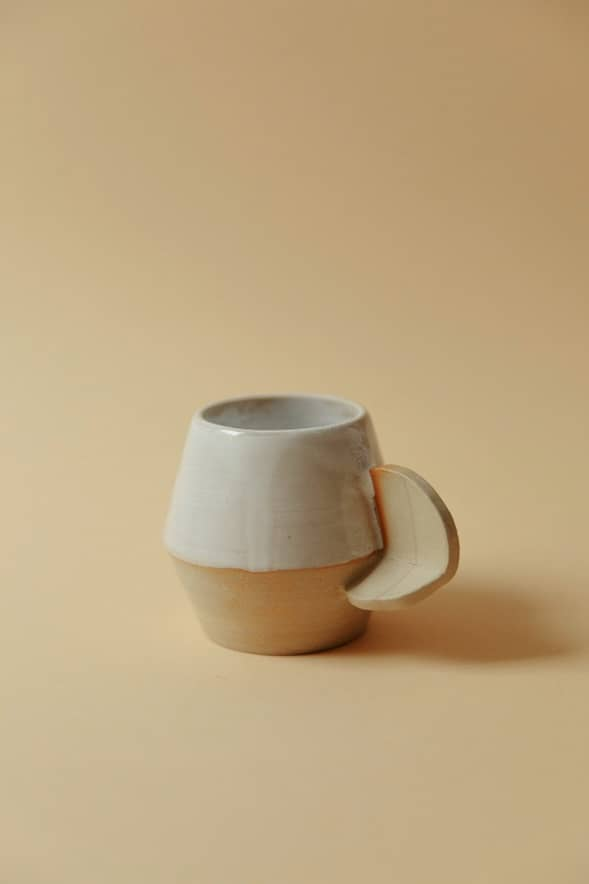 2020.2s.04_Hodges_Ceramics_MHaenggi_photography_JHunn