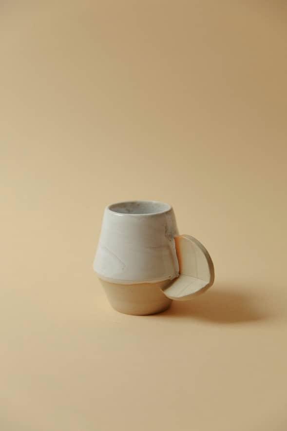 2020.2s.06_Hodges_Ceramics_MHaenggi_photography_JHunn