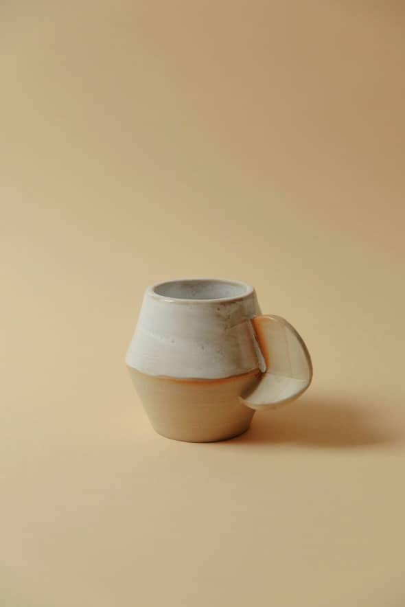 2020.2s.07_Hodges_Ceramics_MHaenggi_photography_JHunn