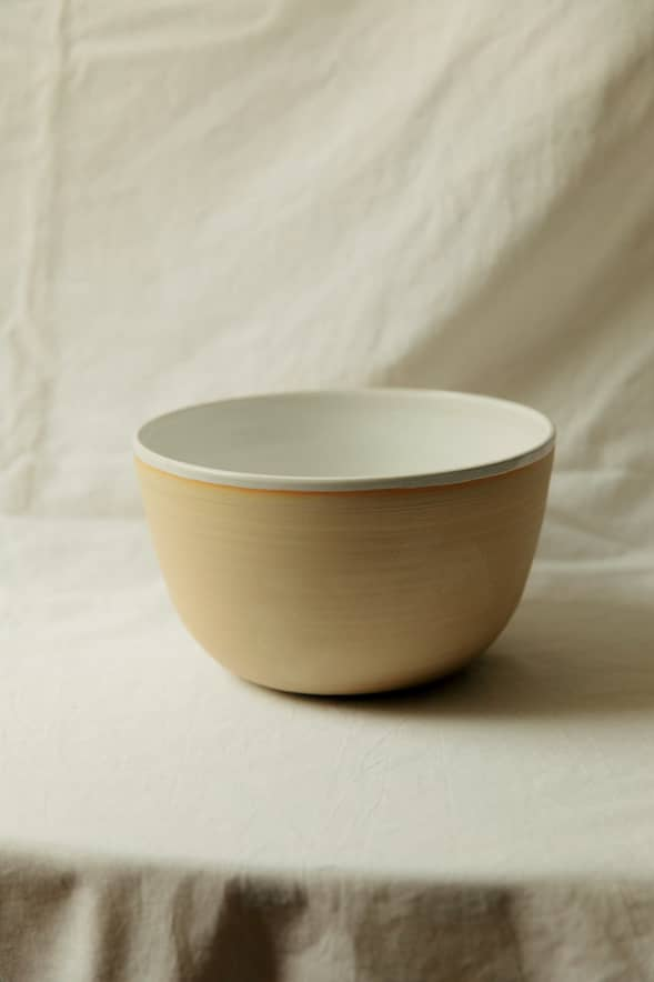 2020.3g.02.1_Hodges_Ceramics_MHaenggi_photography_JHunn