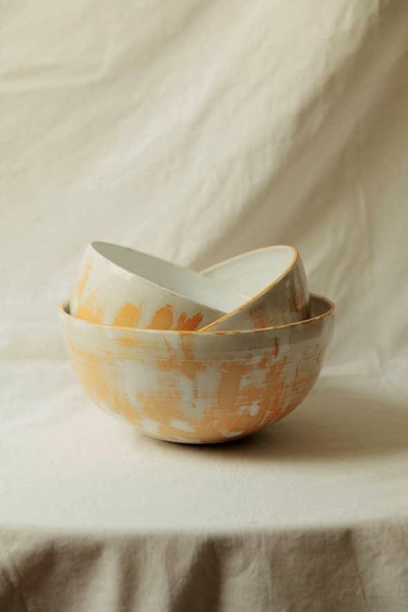 2020.3m.03.2_Hodges_Ceramics_MHaenggi_photography_JHunn