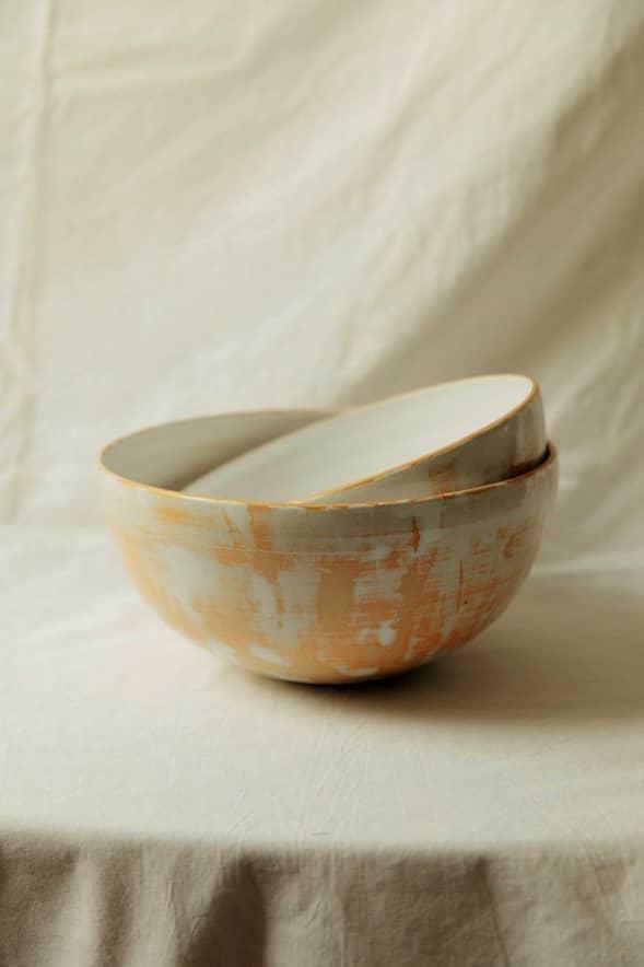 2020.3m.04.3_Hodges_Ceramics_MHaenggi_photography_JHunn