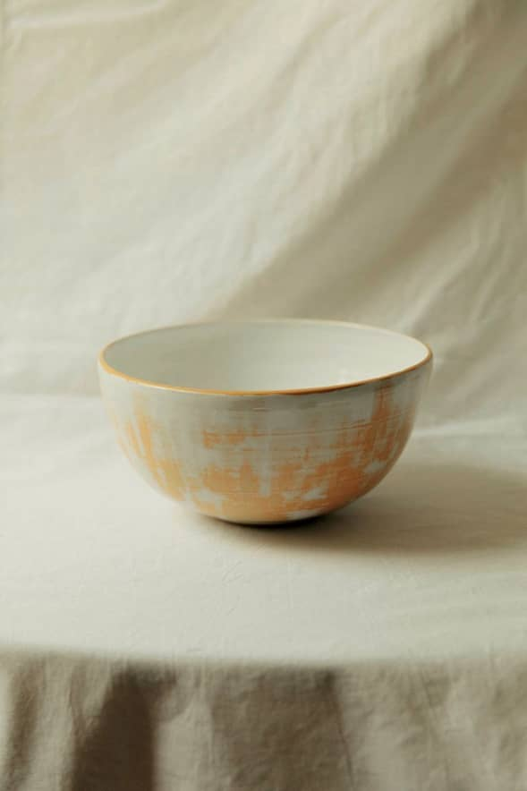 2020.3m.04_Hodges_Ceramics_MHaenggi_photography_JHunn