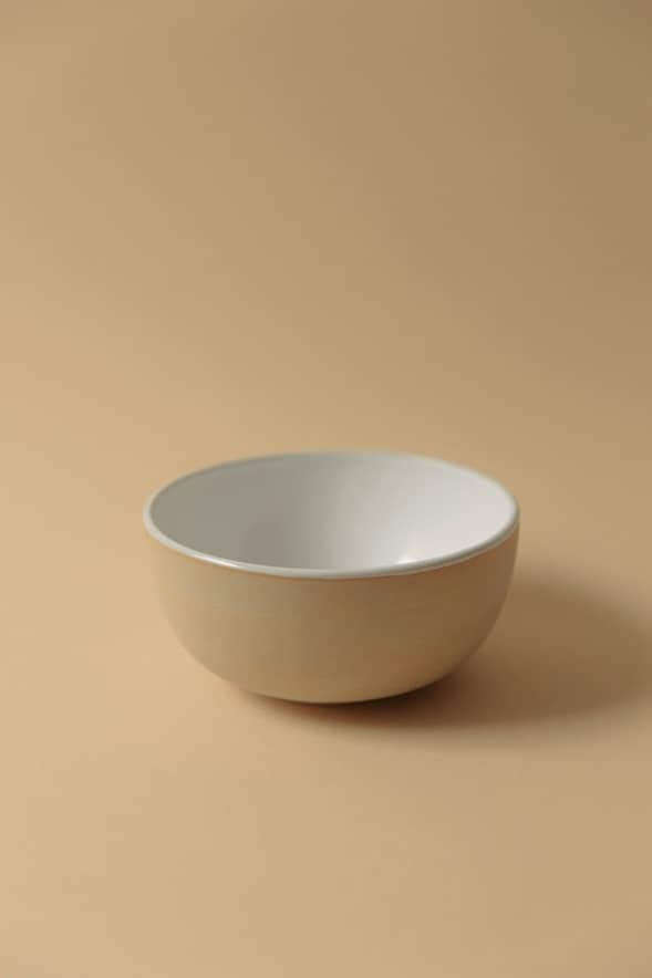 2020.3p.01.2_Hodges_Ceramics_MHaenggi_photography_JHunn
