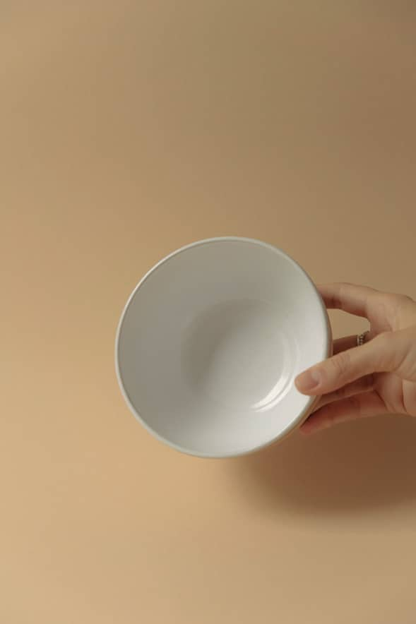 2020.3p.01_Hodges_Ceramics_MHaenggi_photography_JHunn