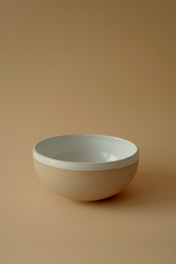 2020.3p.03_Hodges_Ceramics_MHaenggi