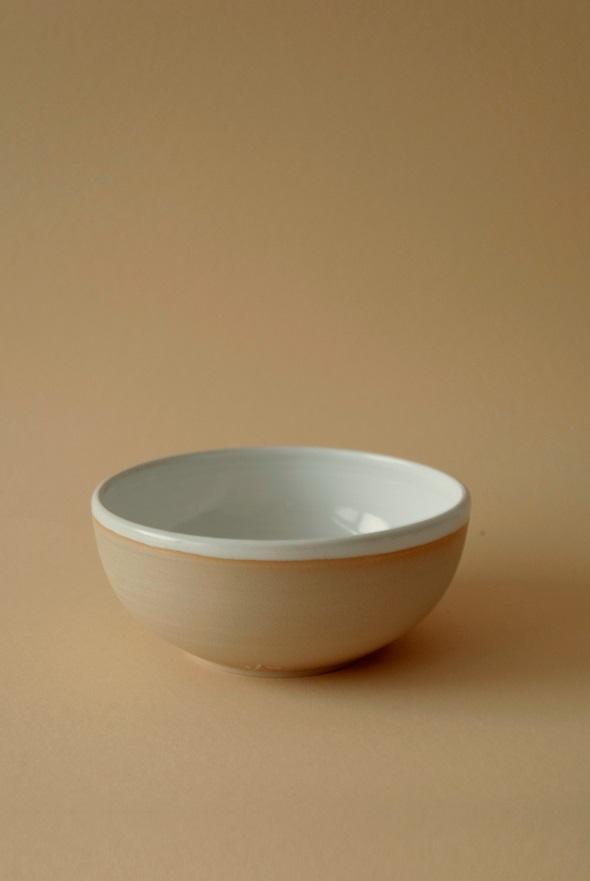 2020.3p.06_Hodges_Ceramics_MHaenggi