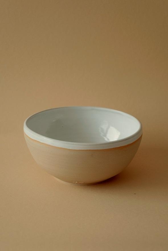 2020.3p.07_Hodges_Ceramics_MHaenggi