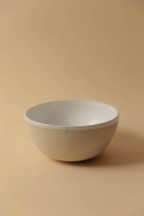 2020.3s.01.1_Hodges_Ceramics_MHaenggi_photography_JHunn