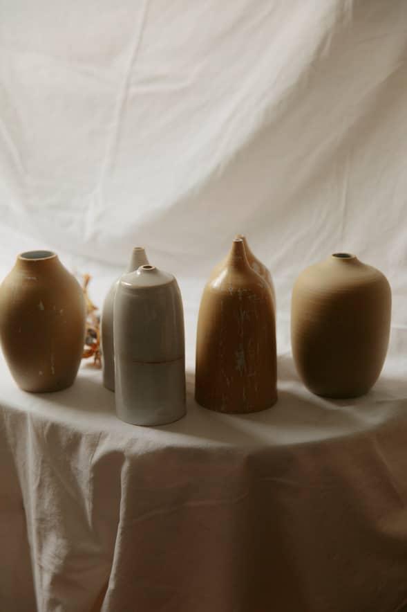 2020.5m.02.1_Hodges_Ceramics_MHaenggi_photography_JHunn