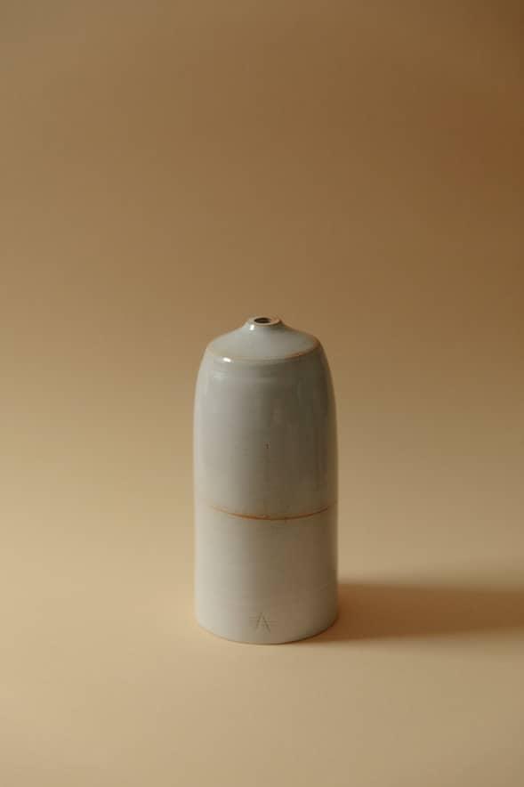 2020.5m.02_Hodges_Ceramics_MHaenggi_photography_JHunn