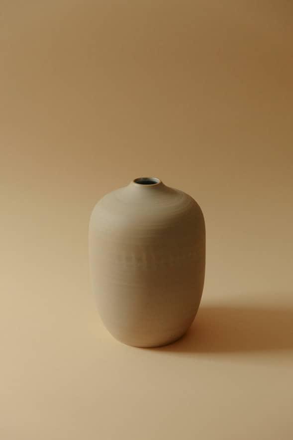 2020.5m.05.1_Hodges_Ceramics_MHaenggi_photography_JHunn