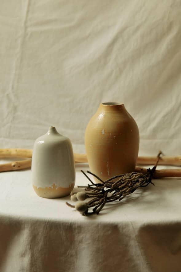 2020.5m.06.1_Hodges_Ceramics_MHaenggi_photography_JHunn
