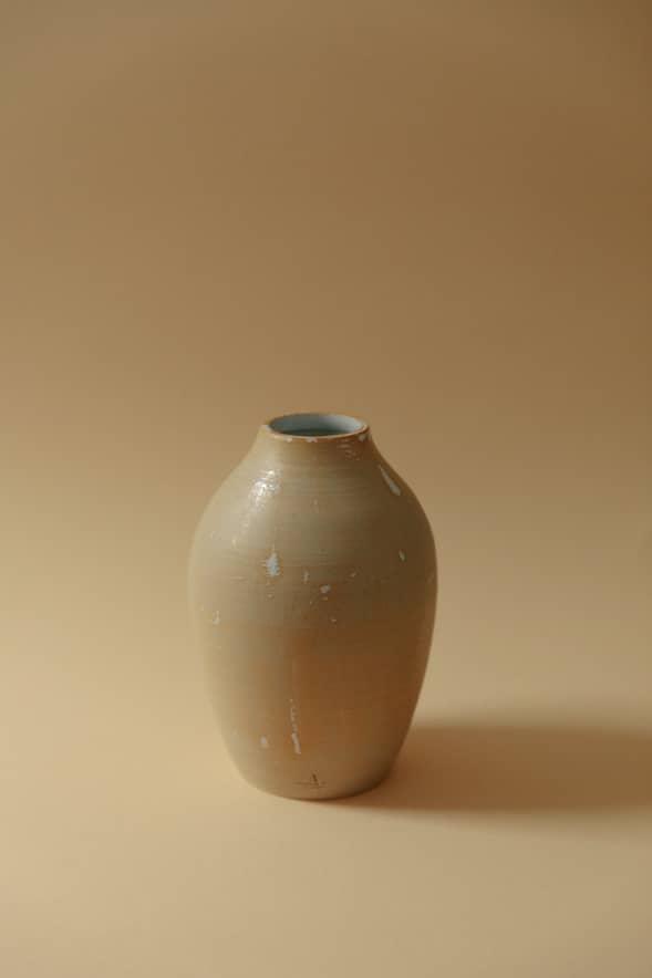 2020.5m.06_Hodges_Ceramics_MHaenggi_photography_JHunn
