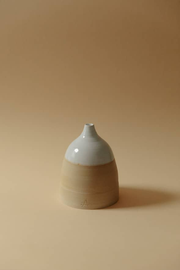 2020.5p.01_Hodges_Ceramics_MHaenggi_photography_JHunn