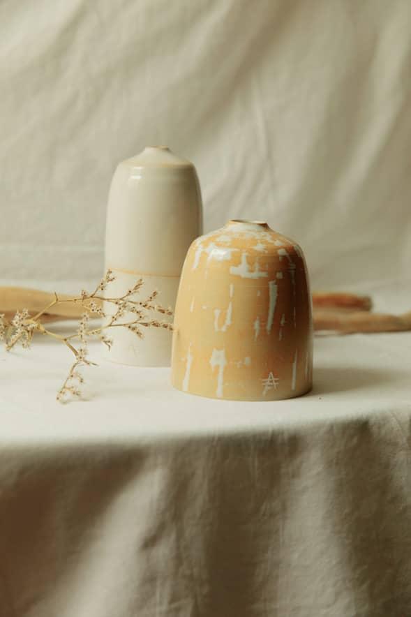 2020.5p.02.1_Hodges_Ceramics_MHaenggi_photography_JHunn
