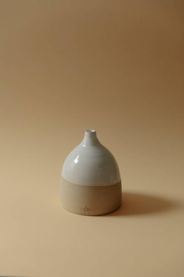 2020.5p.03_Hodges_Ceramics_MHaenggi_photography_JHunn