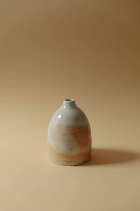 2020.5p.05.1_Hodges_Ceramics_MHaenggi_photography_JHunn