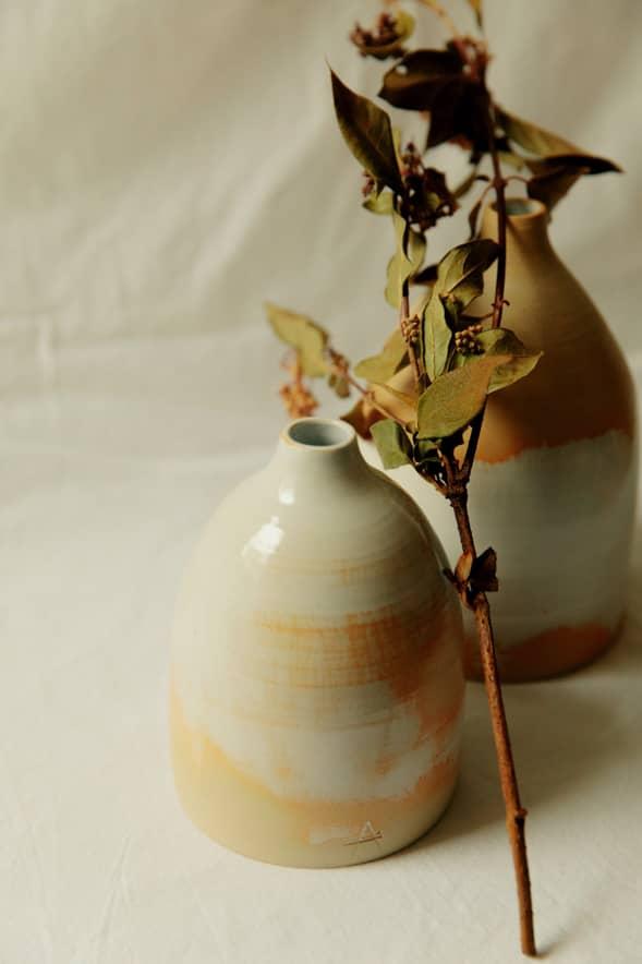 2020.5p.05_Hodges_Ceramics_MHaenggi_photography_JHunn