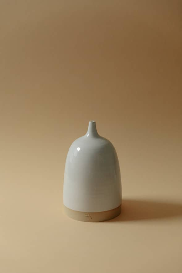 2020.5s.02_Hodges_Ceramics_MHaenggi_photography_JHunn