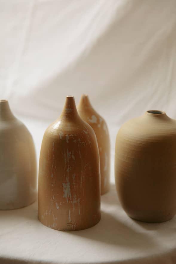 Flaschenhälser_Hodges_Ceramics_MHaenggi_photography_JHunn