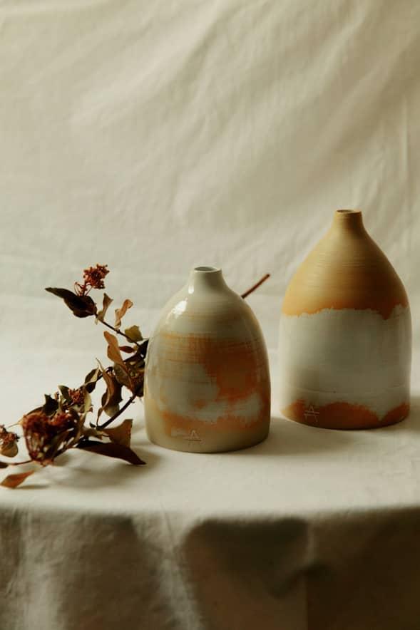 Flaschenhals_Vase_gross_1_Hodges_Ceramics_MHaenggi_photography_JHunn
