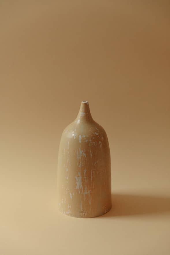 Flaschenhalsvase_Hodges_Ceramics_MHaenggi_photography_JHunn