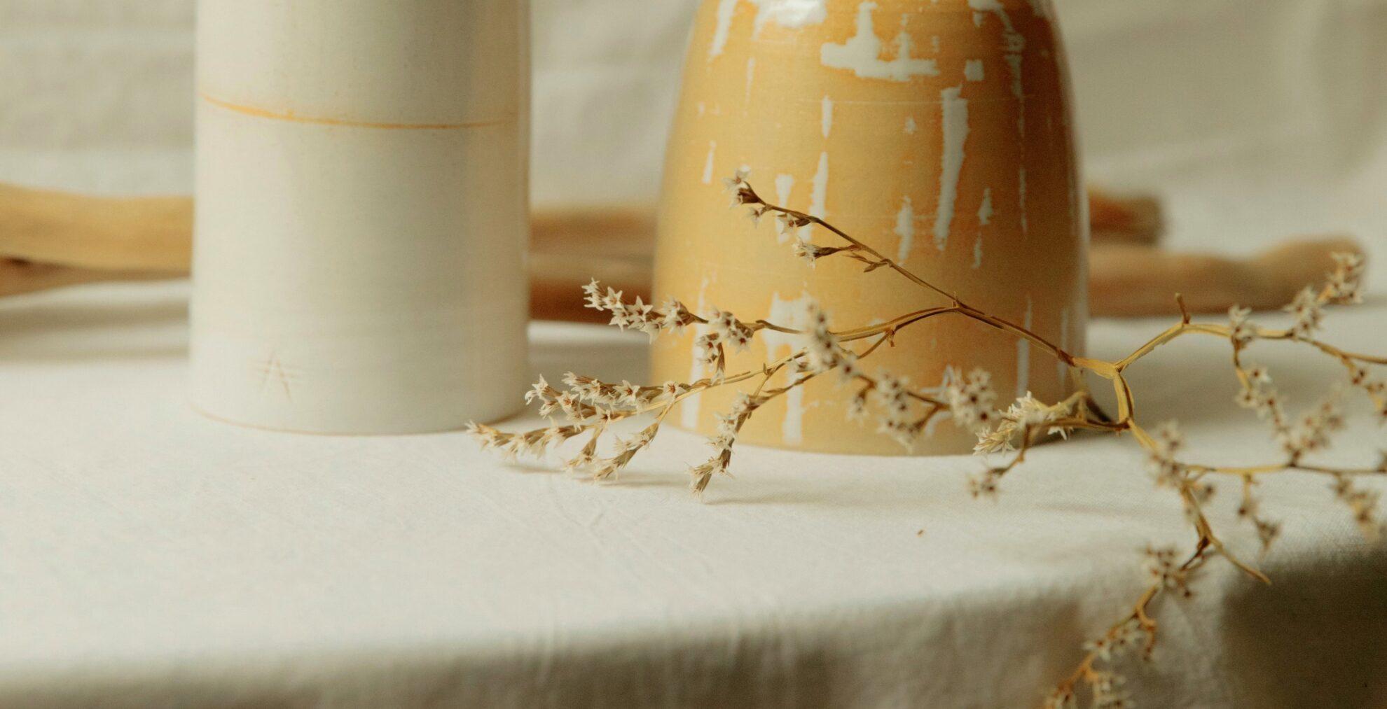 Vasen_2020_5_Hodges_Ceramics_MHaenggi_photography_JHunn